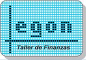 Legon Taller de Finanzas